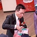 kenyu_1015_067.jpg