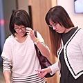 kenyu_1015_076.jpg