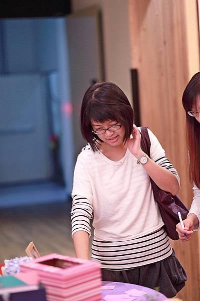 kenyu_1015_077.jpg