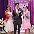 kenyu_1015_082.jpg
