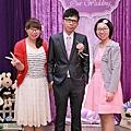 kenyu_1015_083.jpg