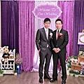 kenyu_1015_081.jpg