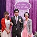 kenyu_1015_084.jpg