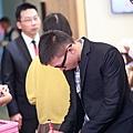 kenyu_1015_091.jpg