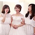 kenyu_1015_102.jpg