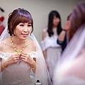 kenyu_1015_097.jpg