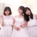 kenyu_1015_101.jpg