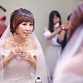kenyu_1015_098.jpg