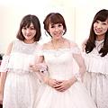 kenyu_1015_099.jpg