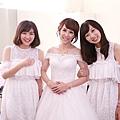kenyu_1015_100.jpg