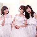 kenyu_1015_103.jpg