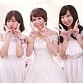 kenyu_1015_105.jpg