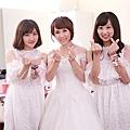 kenyu_1015_106.jpg