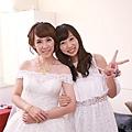 kenyu_1015_108.jpg