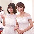 kenyu_1015_107.jpg