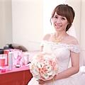 kenyu_1015_110.jpg