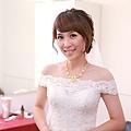 kenyu_1015_109.jpg