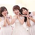 kenyu_1015_104.jpg