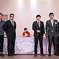 kenyu_1015_114.jpg