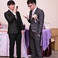 kenyu_1015_116.jpg