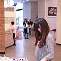 kenyu_1015_117.jpg