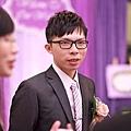 kenyu_1015_124.jpg