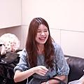 kenyu_1015_127.jpg