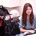 kenyu_1015_128.jpg