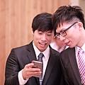kenyu_1015_132.jpg
