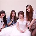 kenyu_1015_125.jpg