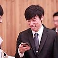 kenyu_1015_133.jpg