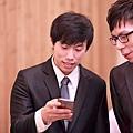 kenyu_1015_131.jpg