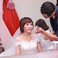 kenyu_1015_142.jpg