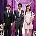 kenyu_1015_134.jpg