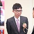 kenyu_1015_150.jpg
