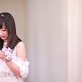 kenyu_1015_143.jpg