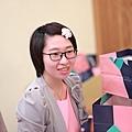 kenyu_1015_146.jpg