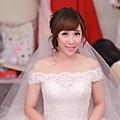 kenyu_1015_157.jpg