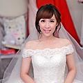 kenyu_1015_159.jpg