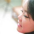 KenYu_0528_015.jpg