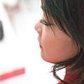 KenYu_0528_017.jpg