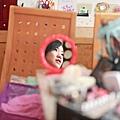 KenYu_0528_021.jpg