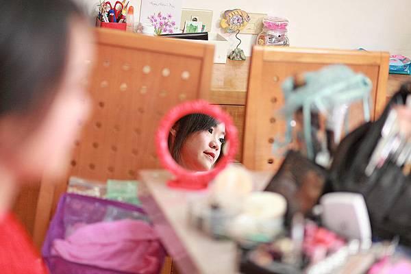 KenYu_0528_029.jpg