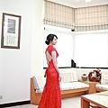 KenYu_0528_044.jpg