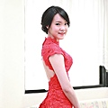 KenYu_0528_047.jpg