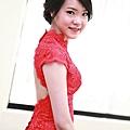 KenYu_0528_048.jpg
