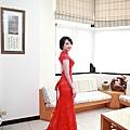 KenYu_0528_046.jpg