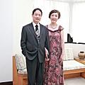 KenYu_0528_060.jpg