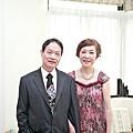 KenYu_0528_059.jpg