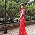 KenYu_0528_064.jpg